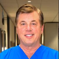 Texas Family Practice Associates: Samuel  Siegler, II, MD