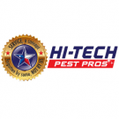 Hi-Tech Pest Pros