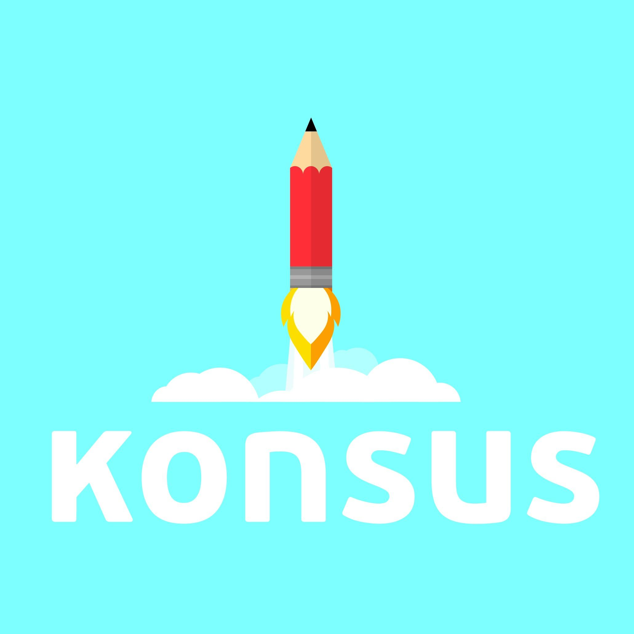 Konsus Inc, On-Demand Business Support