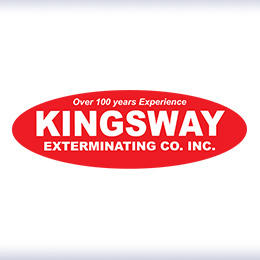 Kingsway Exterminating Co. Inc