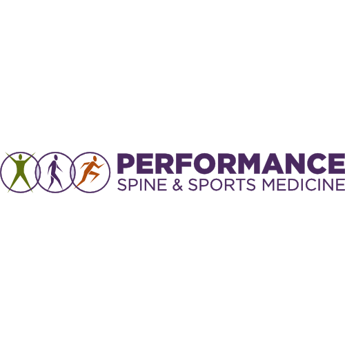 Performance Spine & Sports Medicine of East Brunswick