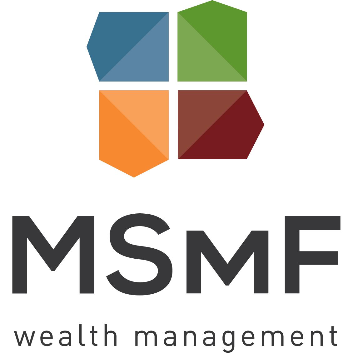 MSMF Wealth Management