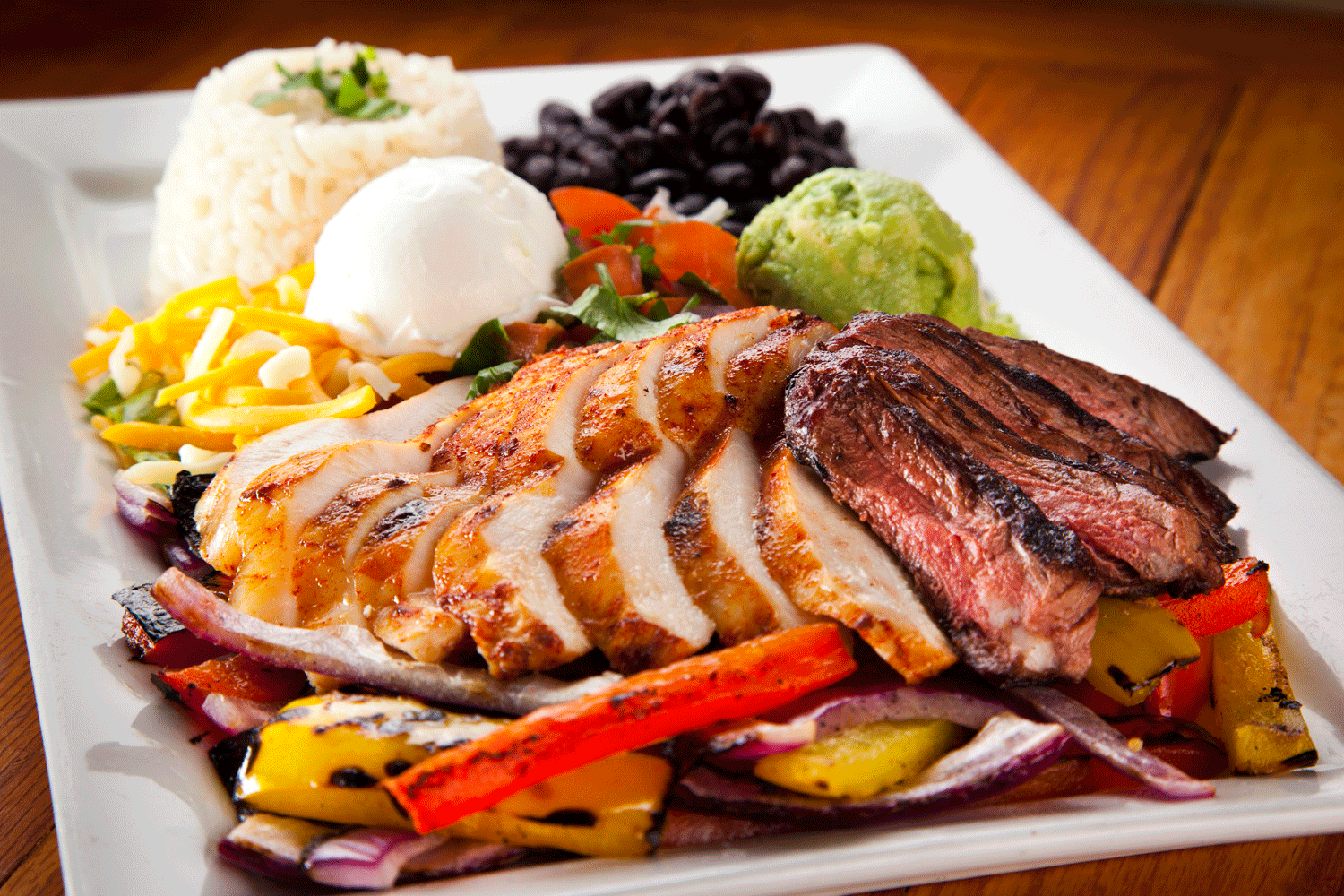 Mixteco Mexican Grill image 5