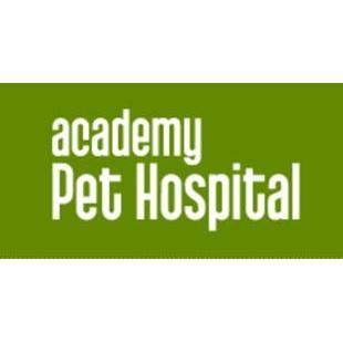 Academy Pet Hospital - Albuquerque, NM - Veterinarians