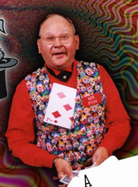 Blinky The Clown image 0