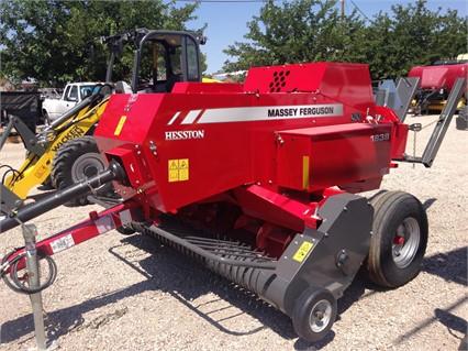 Fallon Welding & Ott's Farm Equipment & Supplies image 0