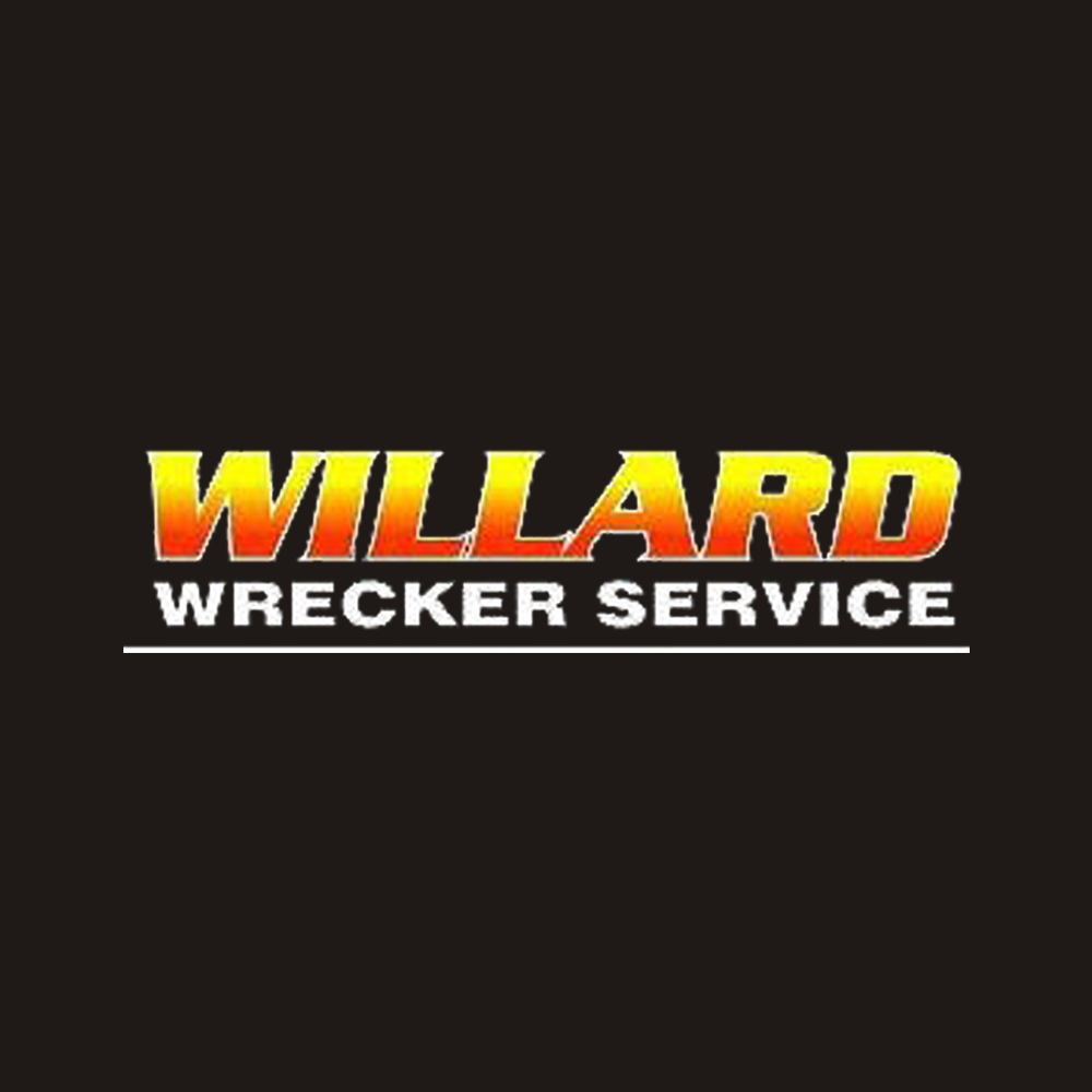 Willard Wrecker Service image 12