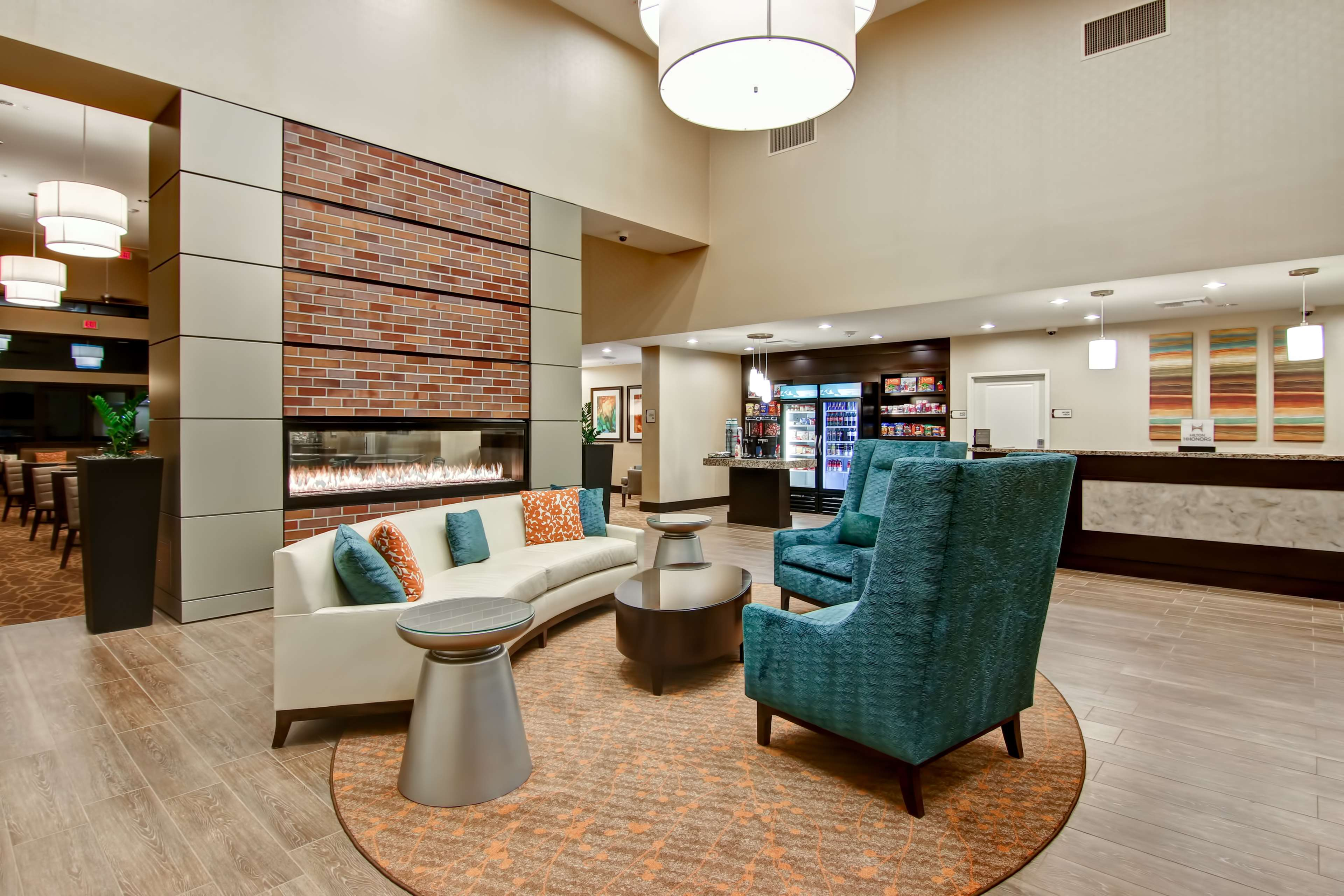 Homewood Suites by Hilton Palo Alto image 8