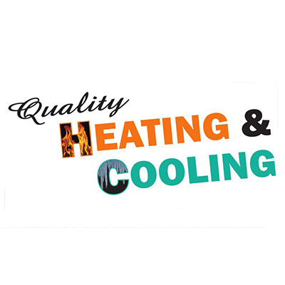 Quality Heating & Cooling - North Canton, OH - Heating & Air Conditioning