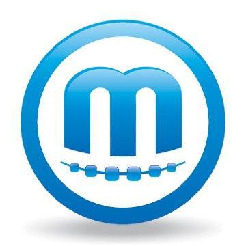 Morris Orthodontics