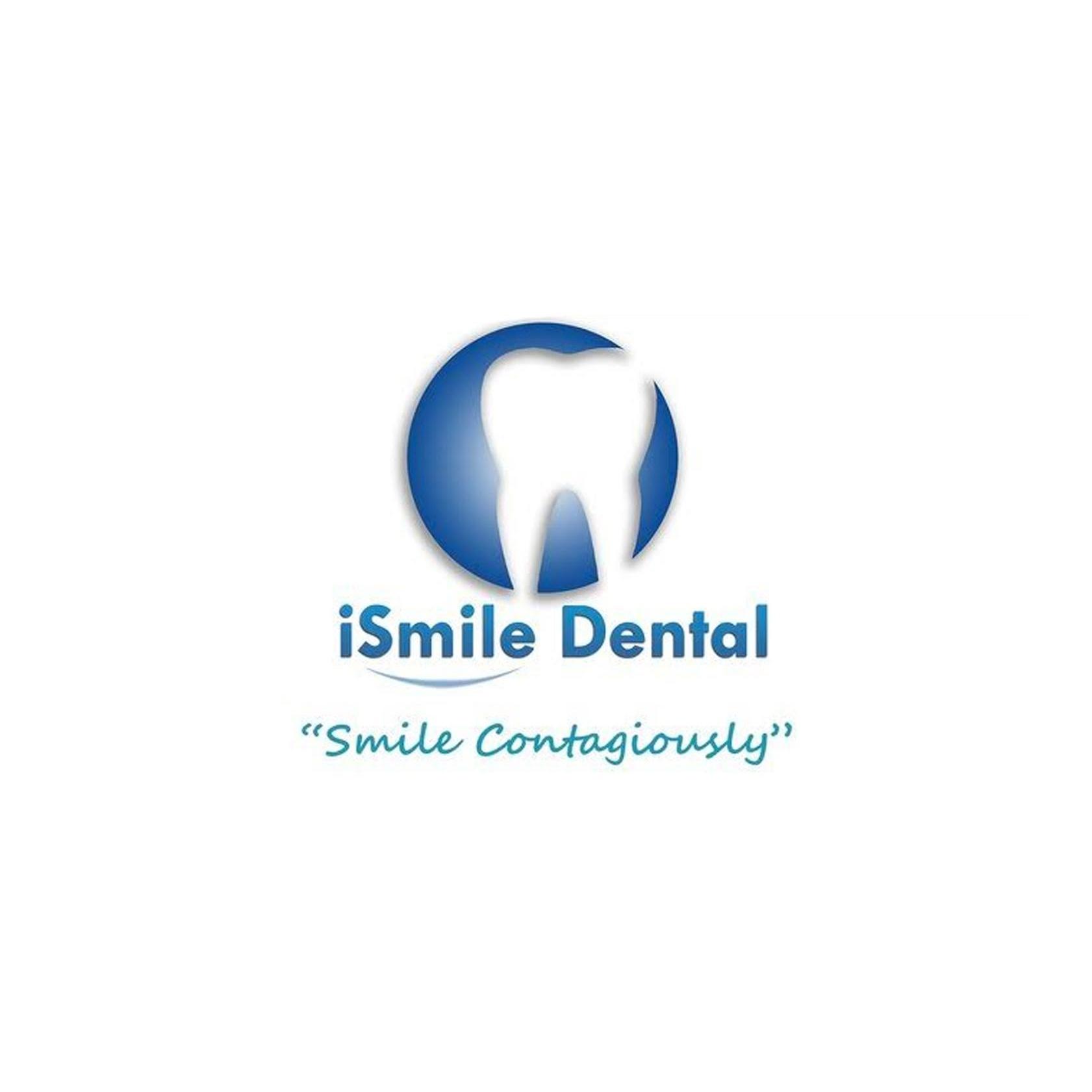 iSmile Dental