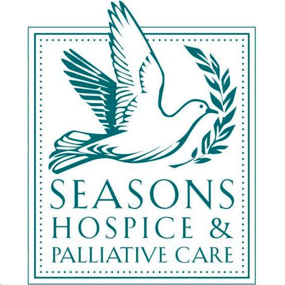 Seasons Hospice & Palliative Care of Michigan