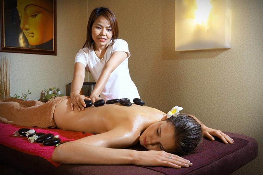 Erotisk massage i stockholm gratis porrfim