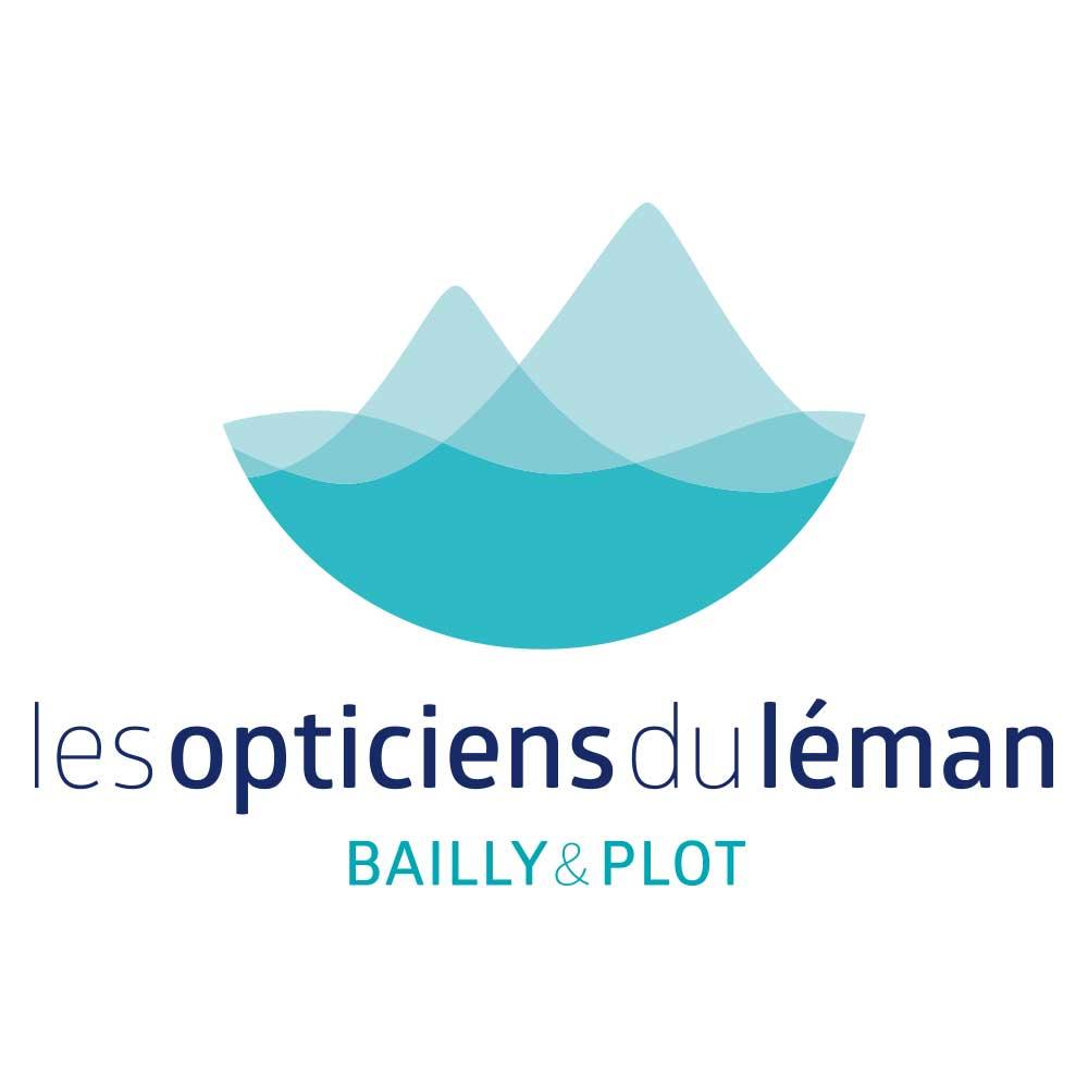 Les opticiens du Léman
