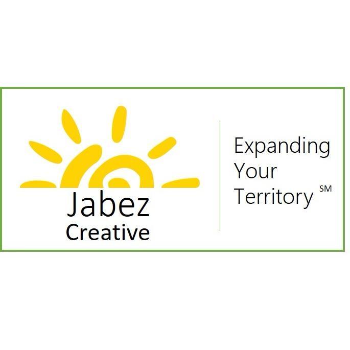 Jabez Creative image 2