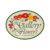 The Gallery Of Flowers Inc