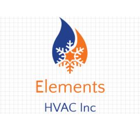 Elements HVAC Inc
