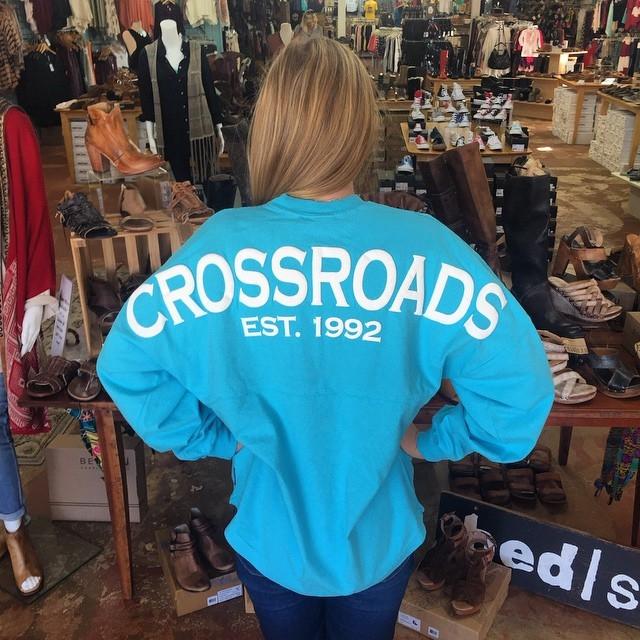 Shoe Stores Madison Al