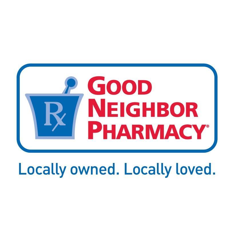 Kilgore Express Pharmacy #2