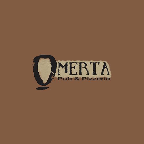 Omerta Pub & Pizzeria