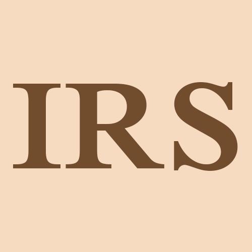 Industrial Radiator Services Inc