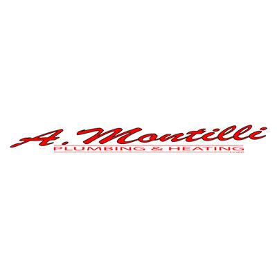 A. Montilli Plumbing & Heating