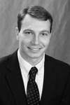 Edward Jones - Financial Advisor: Christopher C Stokes image 0