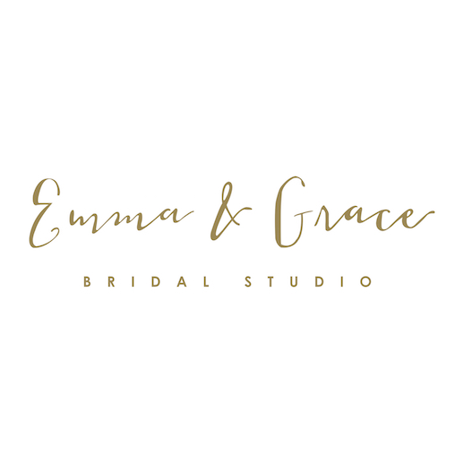 Emma and Grace Bridal Studio