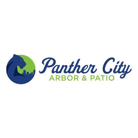 Panther City Arbor & Patio