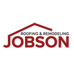 Jobson Roofing