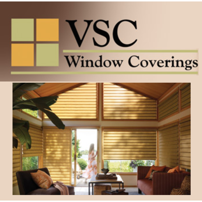 Https Www 8coupons Com Stores Local Vsc Window Coverings Eugene 97402