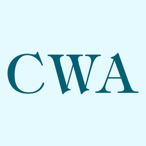 Carol Walck & Associates - Allentown, PA - Mental Health Services