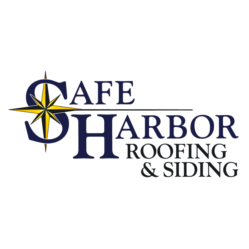 Safe Harbor Roofing & Siding