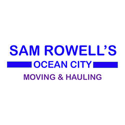 Rowell's Moving & Hauling LLC