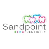 Sandpoint Kids Dentistry image 3