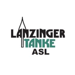 Logo von Lanzinger Tanke & Caravan