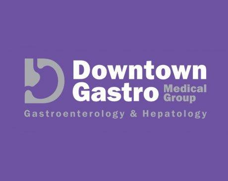 Downtown Gastro Medical Group: Daniel Brelian, M.D. image 1