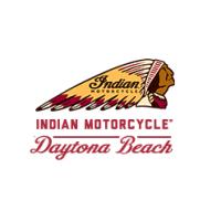 Indian Motorcycle Daytona Beach image 3