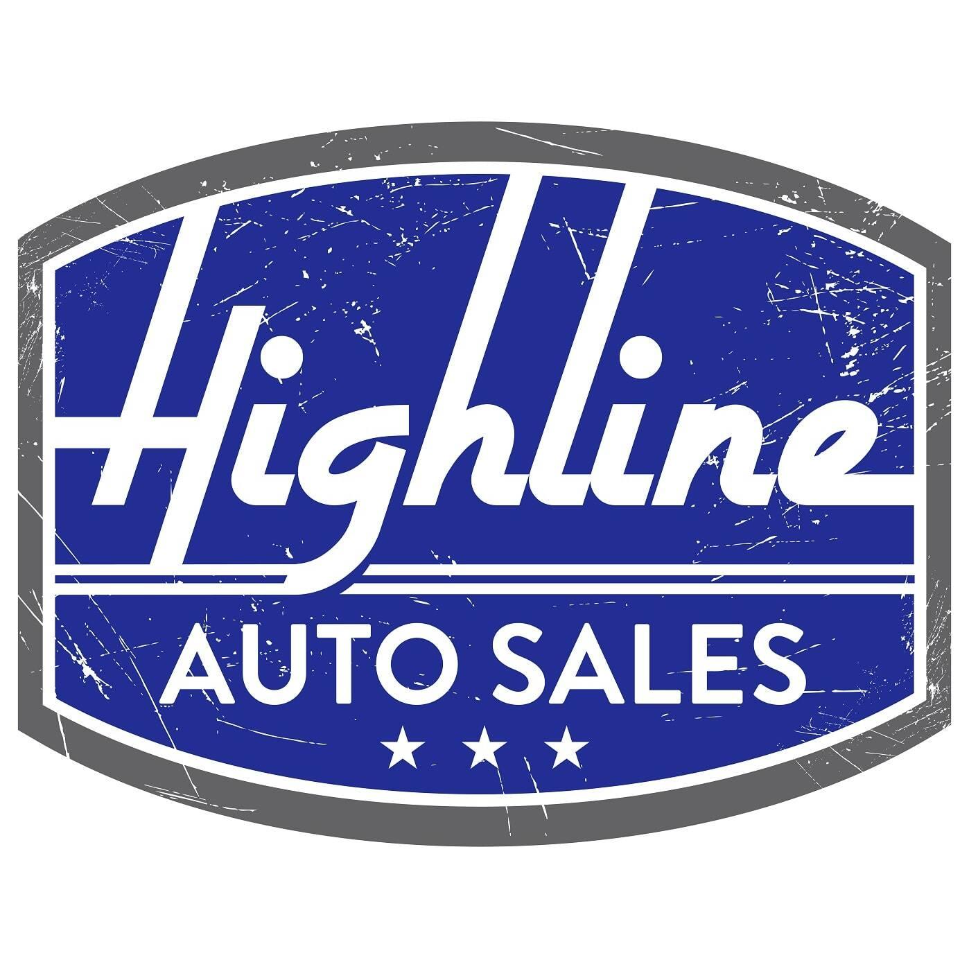 Highline Auto image 0