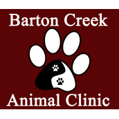 Vets in TX Austin 78746 Barton Creek Animal Clinic 4201 Westbank Dr # C (512)831-0832