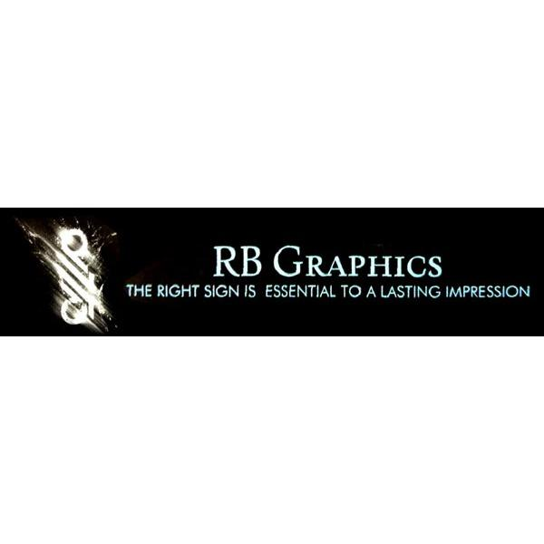 Rb Graphics