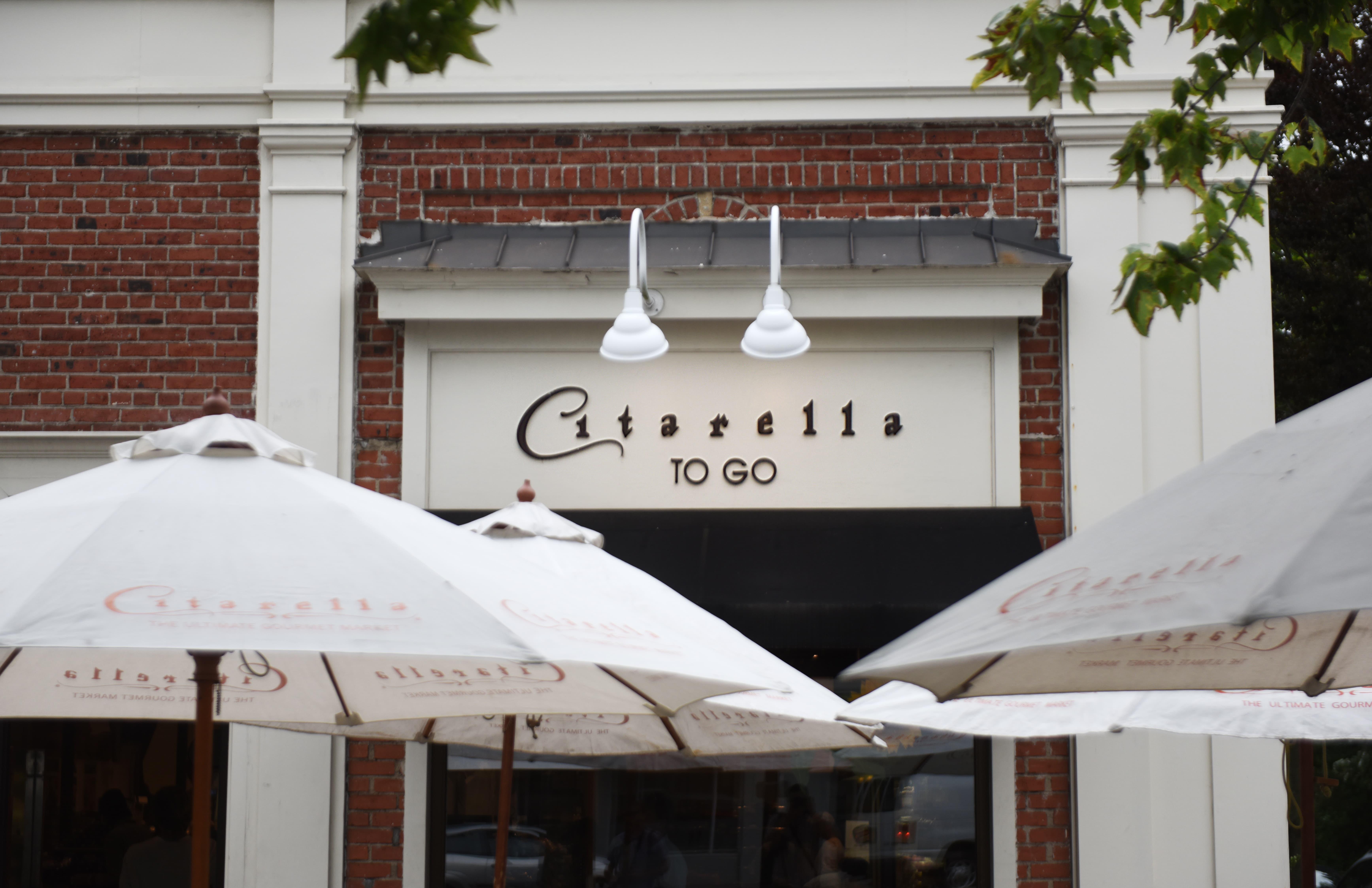 Citarella Gourmet Market - East Hampton image 3