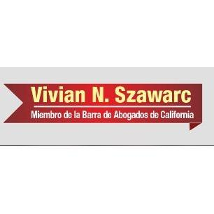 Vivian N. Szawarc