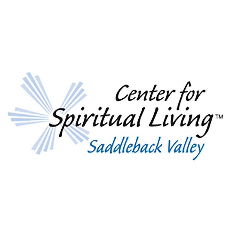 Center For Spiritual Living Saddleback Valley image 0