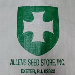 Allen's Seed