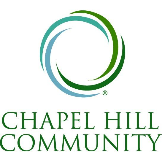 Chapel Hill Community