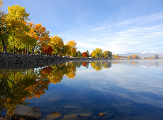 Seven Lakes Memory Care image 0