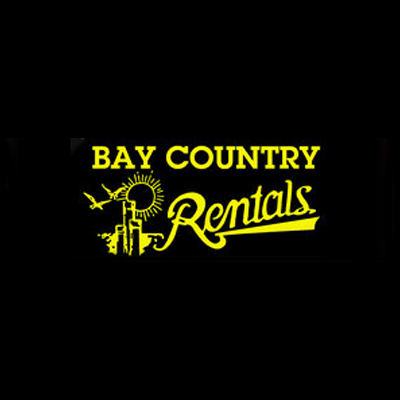 Bay Country Rentals
