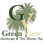 Green View Landscape & Tree Service
