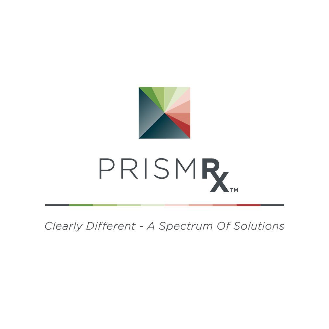 PrismRX